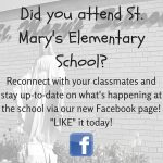 St. Mary's Alumni Facebook Page Graphic (cropped)