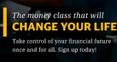 Financial Peace University - image